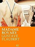 Madame Bovary. Ed. Integrale italiana (RLI CLASSICI)