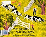 Farmer and His Cows, Louise L. Floethe, 0684123967