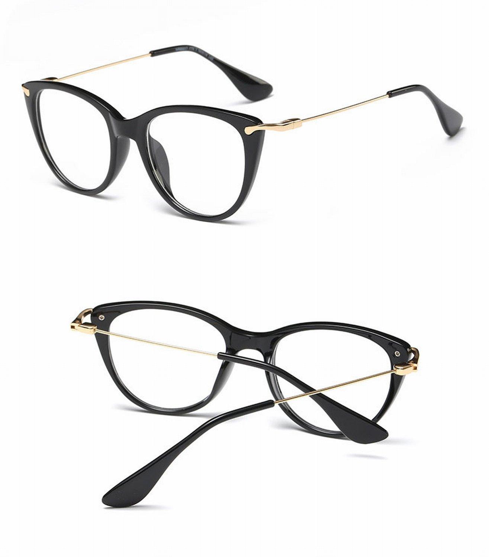 Lunettes De Soleil De Mode Hommes Driving Driving Glasses Black Super Sunglasses Couleur De La Tortue KJ6AufUox