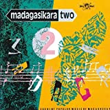 Madagascar 2: Popular Music [Importado]