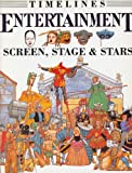 Entertainment, Jacqueline Morley, 0531157105
