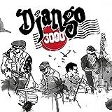 Django 3000