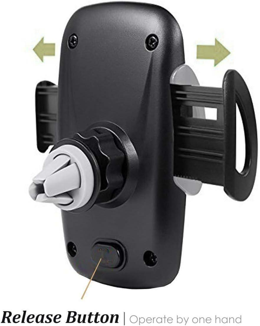 Sharplace Fotocamera Blocco Meccanico Scatto Cavo di Rilascio Remoto Controllo 70cm
