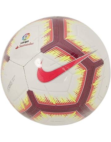 Nike Ll Nk Strk Fa18 Balón 8b9d774a26f