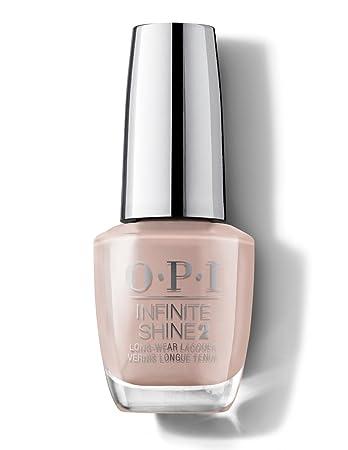 Amazon.com: OPI Infinite Shine, Tanacious Spirit, 0.5 Fl Oz: Luxury Beauty