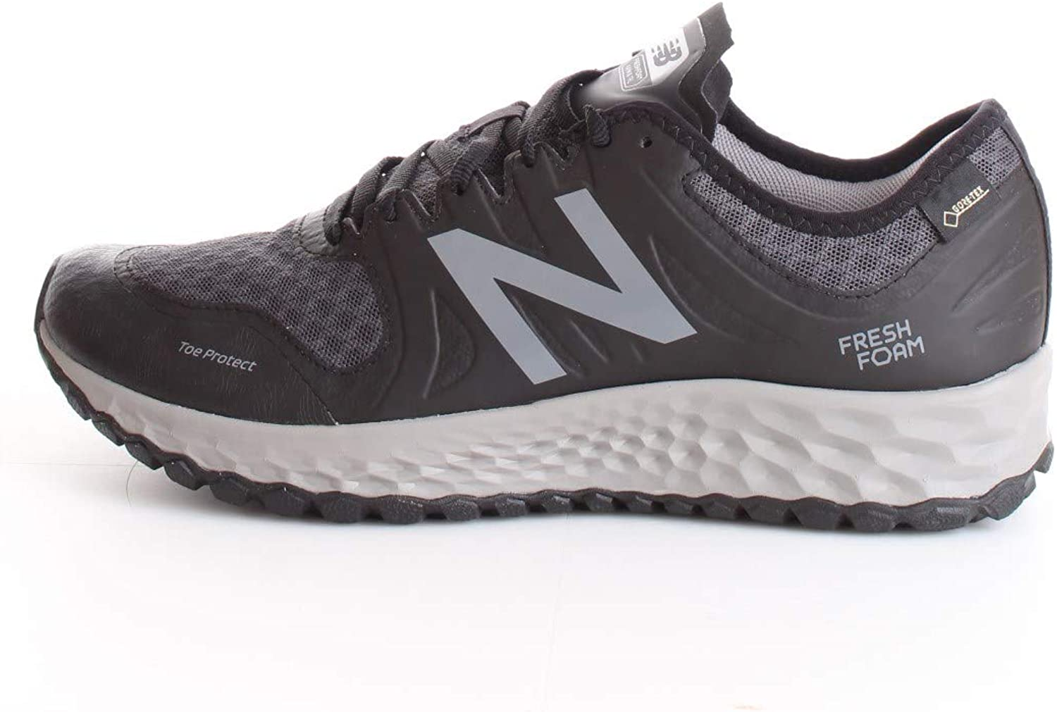 New Balance Fresh Foam Kaymin Gore-Tex, Zapatillas de Running para ...