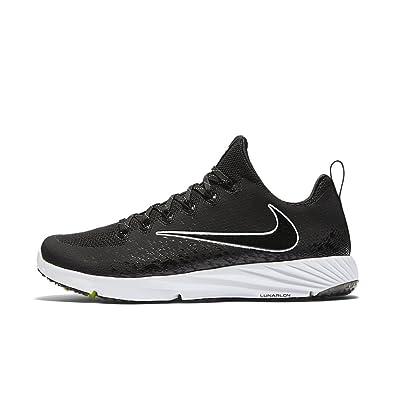 big sale 87c82 434b2 Amazon.com   Men s Nike Vapor Speed Turf Football Cleat   Football