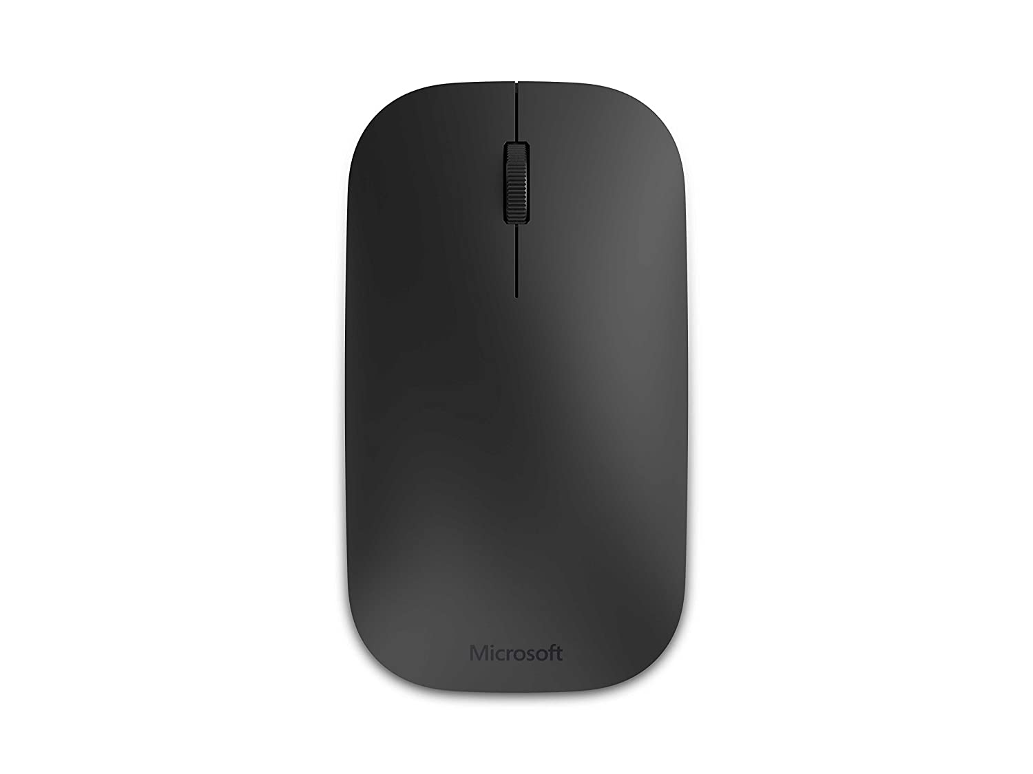 fc8274b655a Amazon.com: Microsoft Designer Bluetooth Mouse: Computers & Accessories
