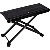 Gremlin Stands and Accessories Repose-pieds pour guitare