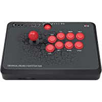 Mayflash F500 Arcade Fight Stick For PS4/PS3/XBOX ONE/XBOX 360/PC/Android/Switch