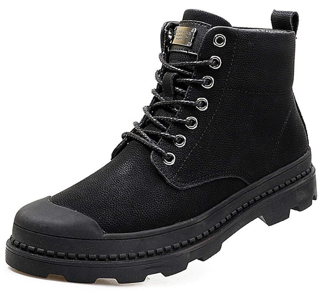 Frauen Schuhe Stiefel Winter Fmwlst Damen Herbst Und QdxCoBerW