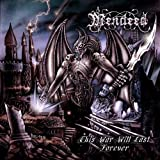 This War Will Last Forever by Mendeed (2009-11-30)
