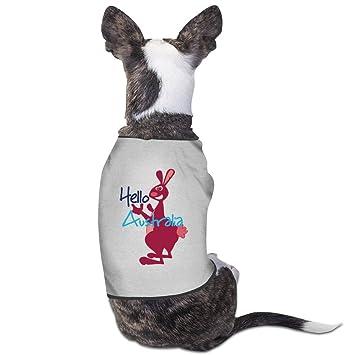 Jessy Hello Australia Cute Kangaroo Burka Dog Toy Amazon Ca Pet