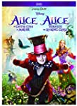 Alice Through the Looking Glass (Vers...