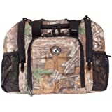 6 Pack Fitness Bag Limited Edition Realtree Mini Innovator Camo