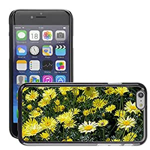 Print Motif Coque de protection Case Cover // M00158104 Flores La flor planta Macro Naturaleza // Apple iPhone 6 6S 6G PLUS 5.5""