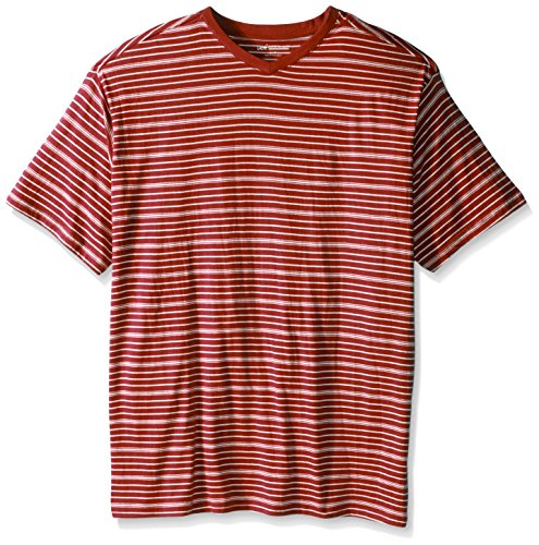 Lee Extended Sizes Select Stripe