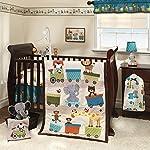 Bedtime-Originals-Crib-Fitted-Sheet-Choo-Choo