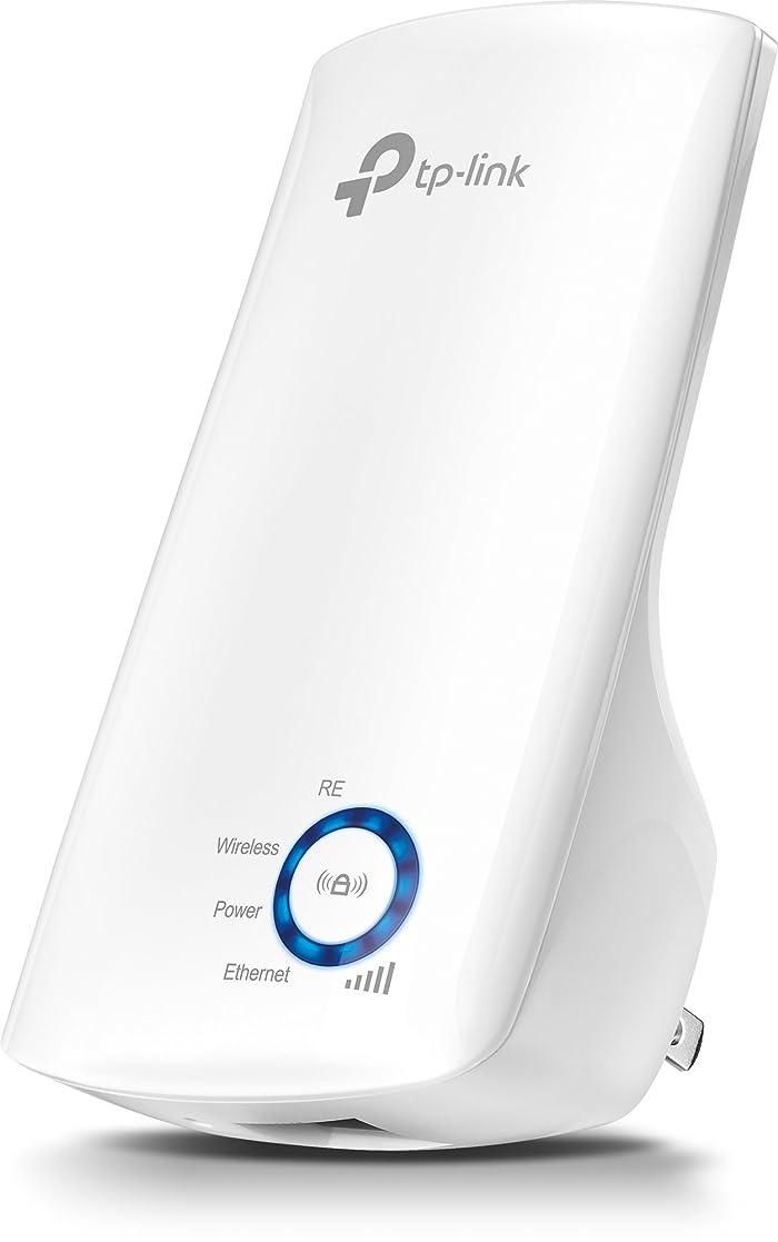 花に水をやるパワー欺く【Amazon.co.jp 限定】TP-Link WiFi 無線LAN ルーター  11ac MU-MIMO ビームフォーミング 全ポートギガビット デュアルバンド AC1200 867 + 300Mbps Archer C6 3年保証