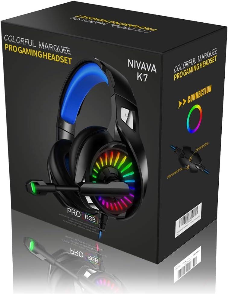 nivava-k7-rgb-gaming-headset