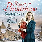 Snowflakes in the Wind | Rita Bradshaw