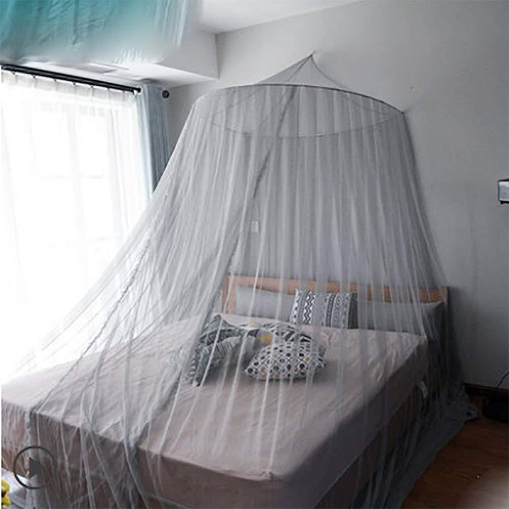 HEXbaby Mosquito net Mosquito net Box-Shaped