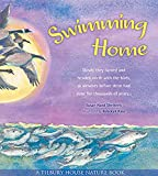 img - for Swimming Home book / textbook / text book
