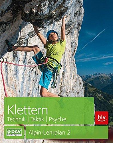 klettern-technik-taktik-psyche-alpin-lehrplan-2