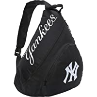 Concept One New York Yankees Slingback Slingbag