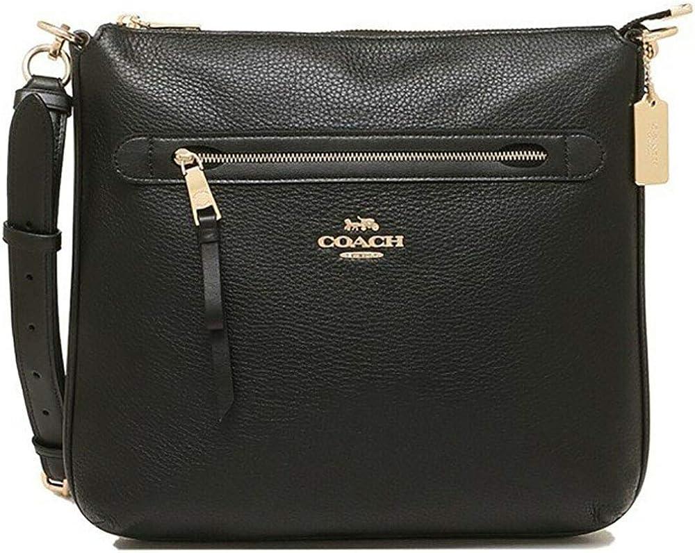 Discover Michael Kors Handbags-Purses