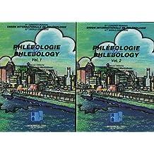 PHLEBOLOGIE 1992