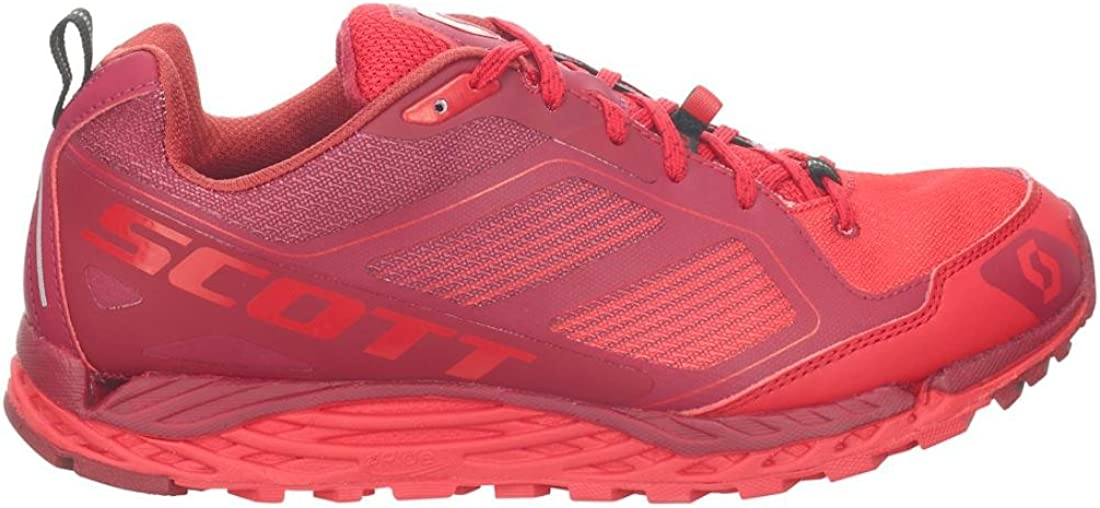 Mizuno Men s Wave Inspire 13 Running Shoe