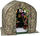 Flower House FHSP300FF SpringHouse, Flower Forcer