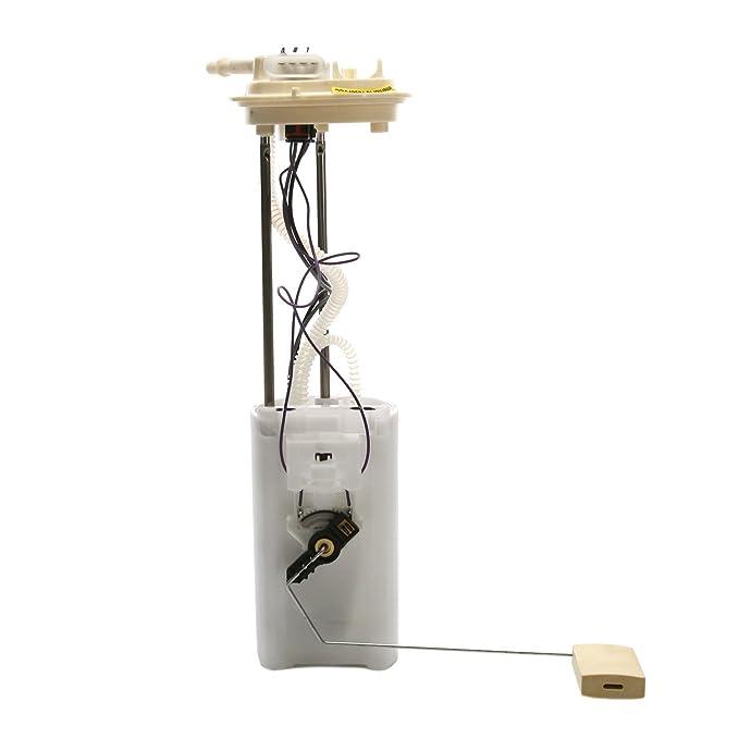 Delphi FG0061 Fuel Pump Module