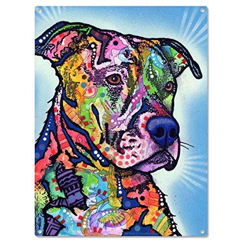 Pop Art Dogs - 3