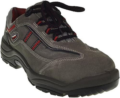 Vulca Pro New Men's Safety Trainers