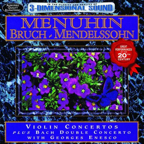 Bach, Concerto For 2 Violins And Strings In D Minor - 2nd Movement: Largo Ma Non (Bach Violin Concerto In A Minor 2nd Movement)