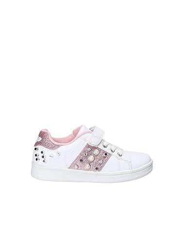 92267361df Lelli Kelly LK3811 Sneakers Girls: Amazon.co.uk: Shoes & Bags