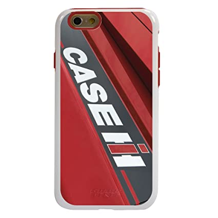 coque case ih iphone 6