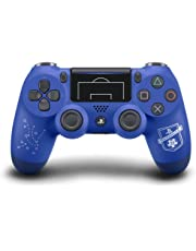 "PlayStation 4 - DualShock 4 Wireless Controller Limited Edition ""PlayStation F.C."""