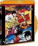 Pack Dragon Ball Z. Devolvedme A Mi Gohan + El Más Fuerte Del Mundo [Blu-ray]