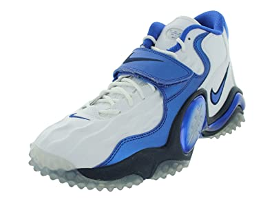 best prices factory outlet available NIKE Air Zoom Turf Jet 97 Mens Cross Training Shoes 554989-101