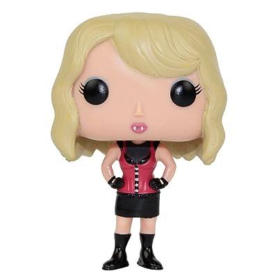 Funko POP! Television: True Blood - Pam Swynford De Beaufort Action Figure: Funko Pop! Television: Toys & Games