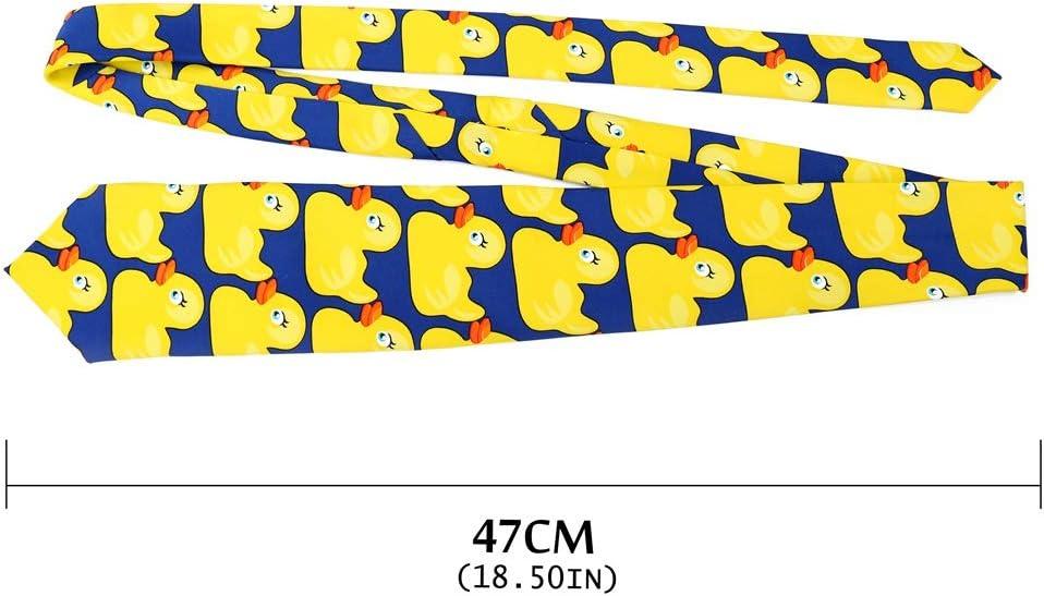 Baoxidz - Collar con Lazo y Accesorios para el Cuello, diseño de ...