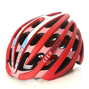 Casco,Casco de Bicicleta, Bicicletas Carretera, Casco, Casco de Seguridad, Casco