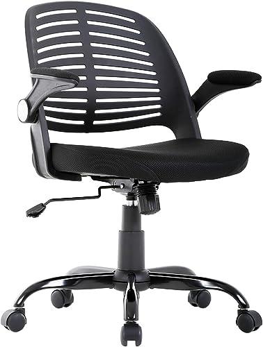 Office Chair Cheap Desk Chair Mesh Computer Chair