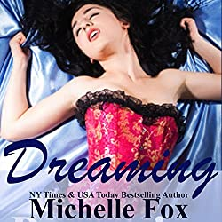 Dreaming: A Navy SEALs Romance