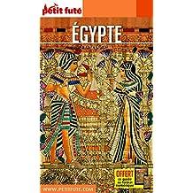 ÉGYPTE 2018 + OFFRE NUMÉRIQUE