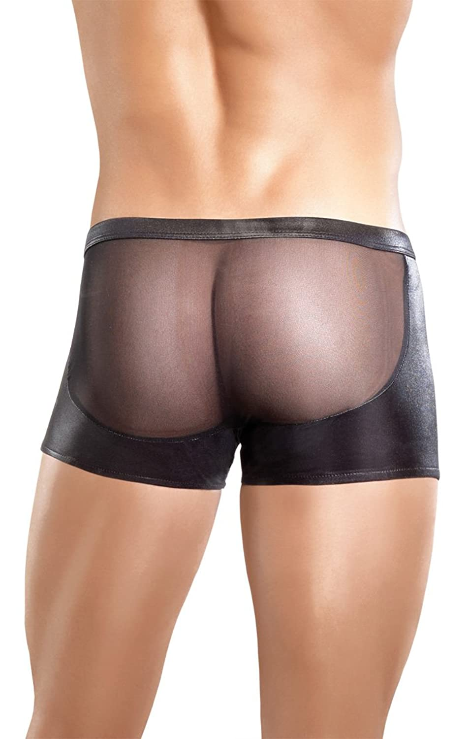 Male Power - Extreme - Butt Lift Shorts