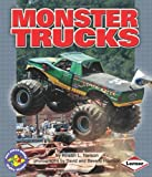img - for Monster Trucks (Pull Ahead Books (Paperback)) book / textbook / text book
